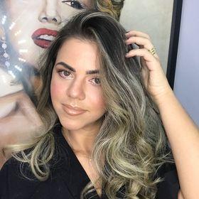 Luana Montanari
