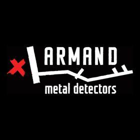 Armand Metal Detectors