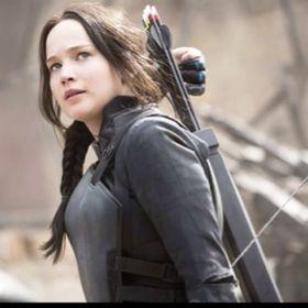 Msr.Katniss
