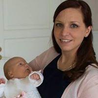 Maria Rajamäki