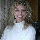 Tina Beaulieu