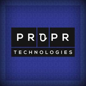 Propr Tech