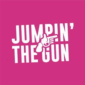 Jumpin' the Gun
