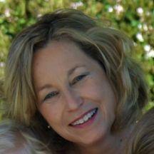 Connie Plummer