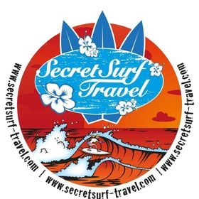Secret Surf Travel