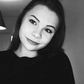 Rita Nesterova