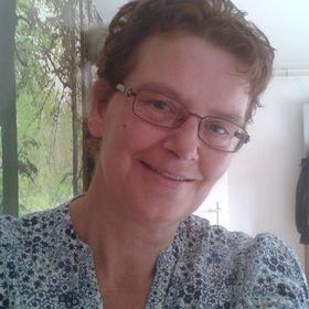 Jeanne Bakker