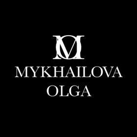 MYKHAILOVA OLGA