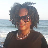 Brenda Hiwat
