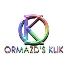 Ormazd's Klik