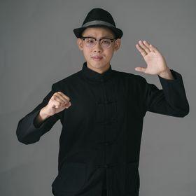 arzan zhan