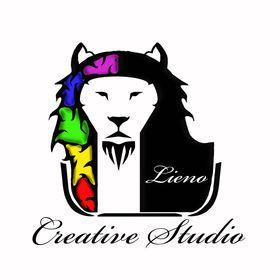 Lieno Creative Studio