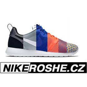 best sneakers 8bcf8 52954 Nike Roshe (lovenikeroshe) on Pinterest