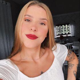 Heloizi Cardoso