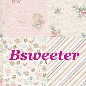 Bsweeter