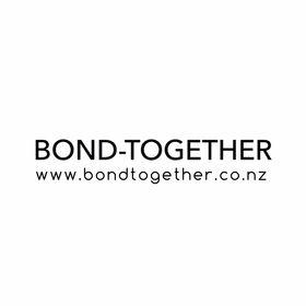 BOND-TOGETHER