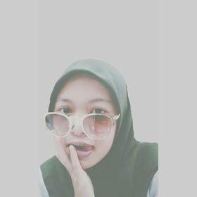 Nis_yaa