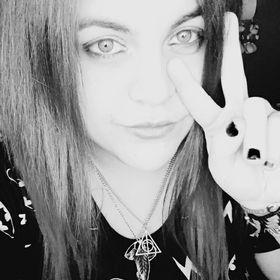 Violet Rose 卌