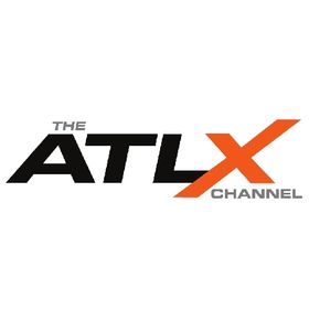 The ATLX Channel