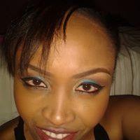 Hannah Mwihaki