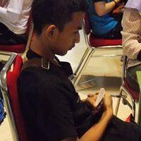 Dading Sukma