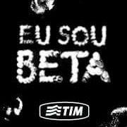Menezes BETAQLAB