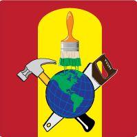 Color My World Inc