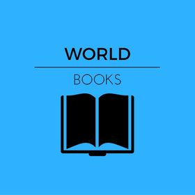 World Books
