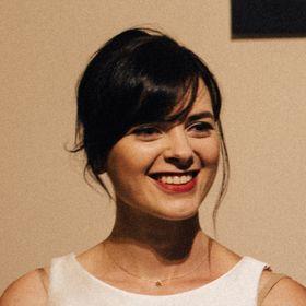 Magdalena Białas