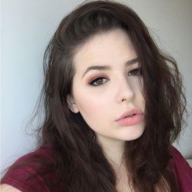 Brooke Bulmer