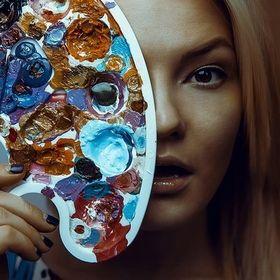 Екатерина Сорвачева