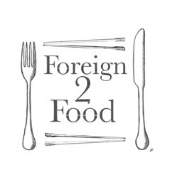 Foreign 2 Food