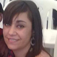 Chari Mancilla