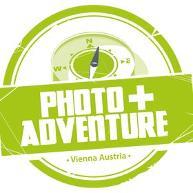 Photo+Adventure - Messe+Festival
