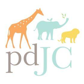 Pediatric Dentistry of Johns Creek