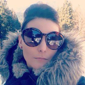 Loredana Gaspar