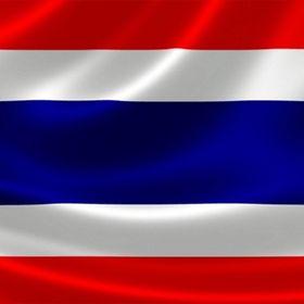เพลงชาติไทย ประวัติเพลงชาติไทย
