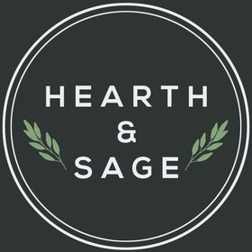 Hearth & Sage General Store