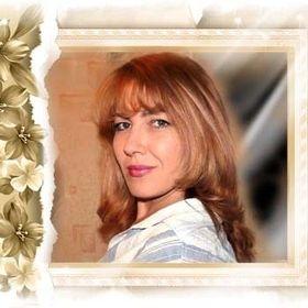 Julia Lesnikova