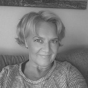 Jaana Lindfors