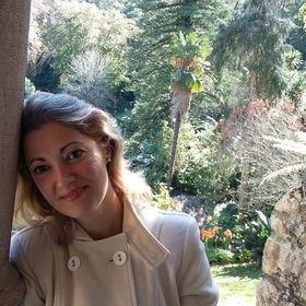 Helena Maria Andrade Lopes