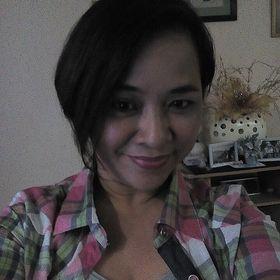 Liz Aguilar
