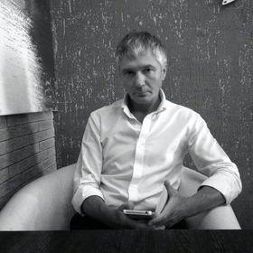 Andrey Pogrebnoy