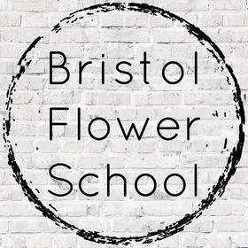 Bristol Flower School