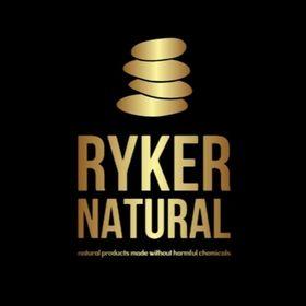 Ryker Natural