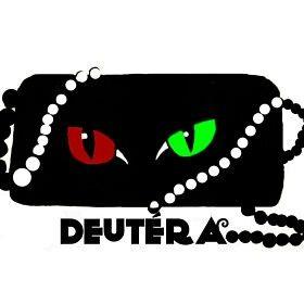 Lot dessin animé stitch Logo Metal Charms Pendentifs À faire soi-même Fabrication De Bijoux Gif