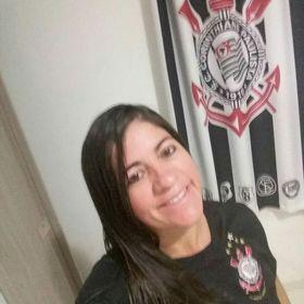 Ilza Souza