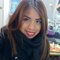 Martha Ramirez Garcia