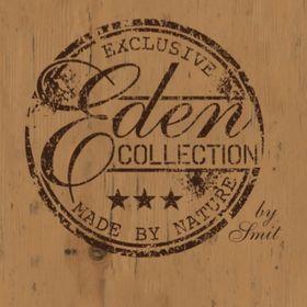 Eden Collection