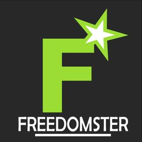Freedomster
